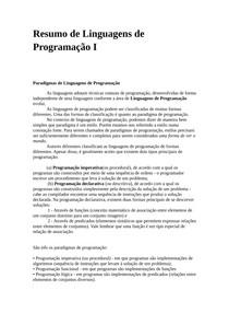 resumotiposdedados-aulalp110a-120404204318-phpapp01