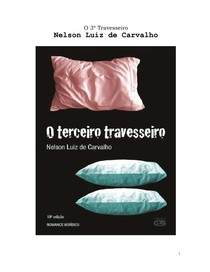 o terceiro travesseiro em pdf