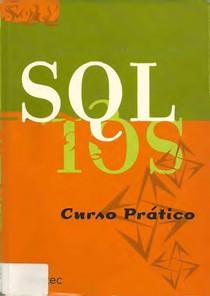 SQL Curso Pratico