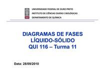 aula_diagrama_solido_liquido