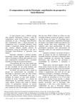 2 Bock. O compromisso social da psicologia