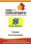 BB 2015   Portugues