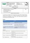 dissertativas com respostas 7.2
