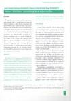 Wallon - Psicologia e Educação