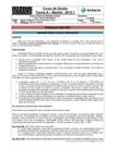 CCJ0052-WL-B-TRAB-01-TP Redação Jurídica-Respostas Plano de Aula