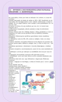 Dor neuropática