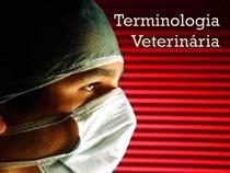 terminologia veterinaria