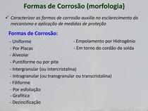 Aula_Formas_de_Corrosão