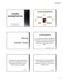 2_2_Funcoes_Administrativas