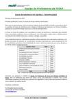 Exame de Suficiência CFC - 2012-02 - FECAP comentado