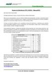 Exame de Suficiência CFC - 2012-01 - FECAP comentado
