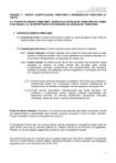 Resumo 3 Legislação Tributária 2013-2