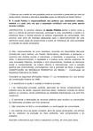 Conteúdo 4 -  O Desenvolvimento das Políticas Públicas de saúde no Brasil