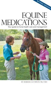 07 Understanding Equine Medications - Clínica de Equinos - 17