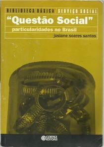 Questao-Social-Particularidades-No-Brasil-Josiane-Souza-Dos-Santos