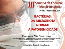 Bacterias_da_Microbiota_Norma_a_Patogenicidade