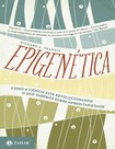 Epigenetica   Richard C. Francis