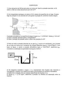 Exercicios-física 2
