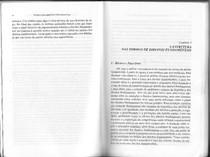 Robert Alexy - Teoria dos Direitos Fundamentais (Cap. 3)