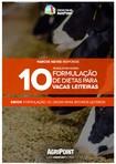e-book-formulacao[1]