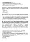 BDQ PSICOLOGIA SOCIAL 1 #av1 #av2 #av3