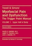 Myofascial Pain and Dysfunction - The Trigger Point Manual - V1
