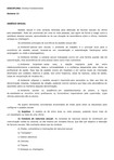 DISCIPLINA Psicologia Jurídica SEMANA 12