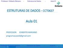 ED-aula1