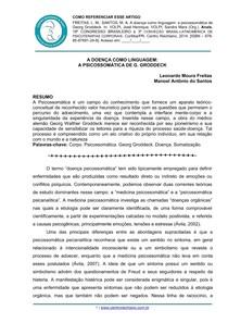 FREITAS-Leonardo-Moura-SANTOS-Manoel-A-doenca-como-linguagem-psicossomatica