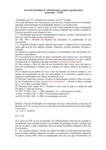 Exercícios disciplina de Administração e projetos agropecuários (1) (1)