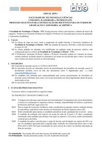 Edital  FTC JUAZEIRO E PETROLINA (2)