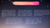 Leucocitospermia