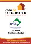 portugues ufrr