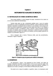 06_Instrumentos auxiliares medicao