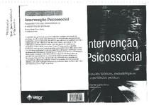 intervenção psicossocial (1)