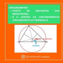 circuncentro (2)
