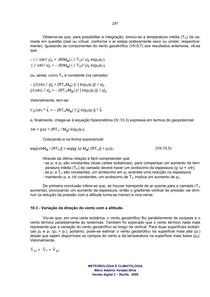 311_METEOROLOGIA_E_CLIMATOLOGIA_VD2_Mar_2006