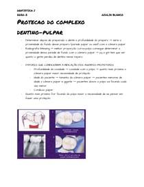 Protecao do complexo dentino-pulpar-3