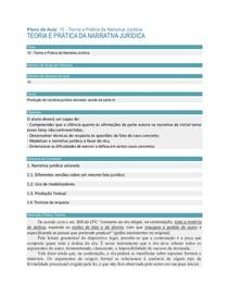 CCJ0009-WL-PA-20-T e P Narrativa Jurídica-Novo-15859
