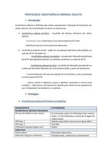 PROTOCOLO INSUFICIÊNCIA ADRENAL.docx