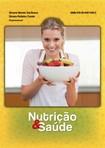 Nutrição e saúde / Simone Morelo Dal Bosco, Simara Rufatto