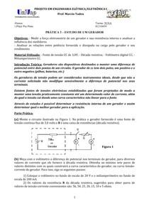 Experimento_3a