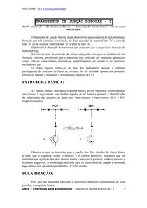 TJBExerc - Circuitos e Eletrotécnica dec4969ac7