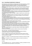 AV1 - Revisão aulas 1 a 5