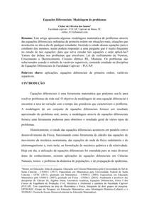 Artigoequacoesdiferenciais (1)