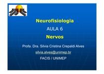 Aula6- Nervos
