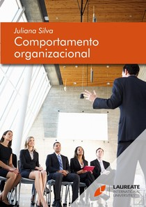 comportamento organizacional unidade 3