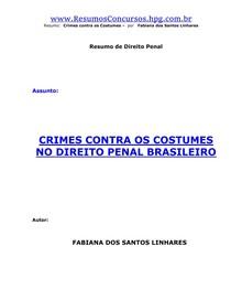 penal-Crimes_Contra_Costumes