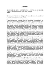 Resumo_João_Batista_Freire