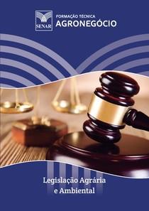 UC11   Legislação Agrária e Ambiental